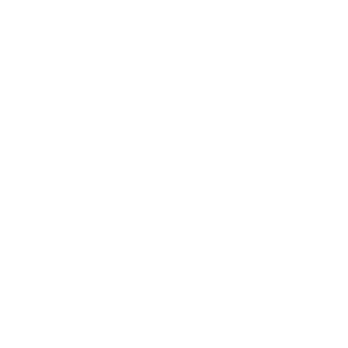 Huntington Estate Properties